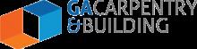 GA Carpentry Logo